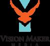 Visionmaker Media Logo
