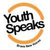 Youth Speaks Brave New Voices