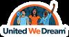 United We Dream Network Logo
