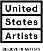 United States Artists Logo