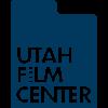 Utah Film Center Logo